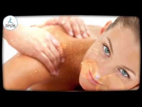 Best Massage Palm Springs   Call now (760) 898-9525