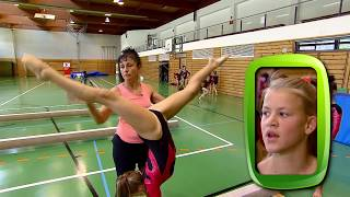 "Sport Kids ""Turnen"""