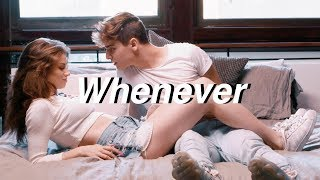 Whenever | Dytto x Josh | One-Shot Dance