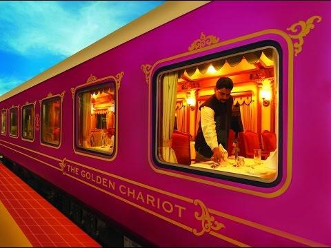 True Comparision India & Pakistan Trains