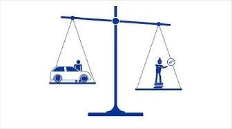 Zurich Assurance: notre nouveau assurance auto en bref