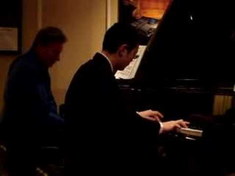 Chopin Revolutionary Etude Op.10, no. 12