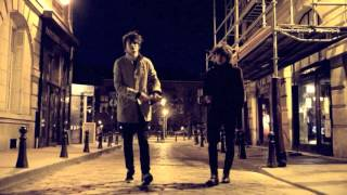 TRAMPOLENE - No One