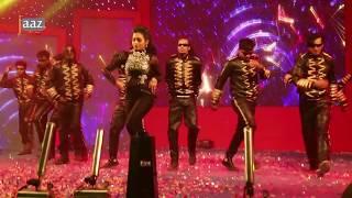 ধ্যাত তেরি কি | Video Song | Arifin Shuvoo | Nusraat Faria | Akassh | Dhat Teri Ki Bengali Movie