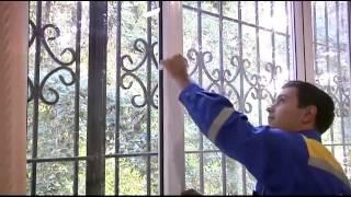 Реал- Пласт. Пластиковые окна Алматы(, 2015-03-17T09:53:58.000Z)