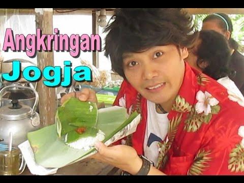 angkringan-jogja---indonesian-street-food-kaki-lima---wisata-kuliner-yogyakarta-[hd]