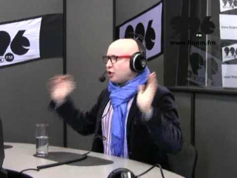 видео: Нейромаркетинг: взорвать мозг потребителя