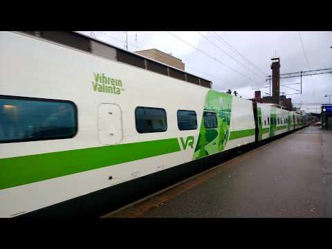 Pendolino S 46 Sm3 7007 lähtee Tampereelta WP_20131028_10_02_29_Pro