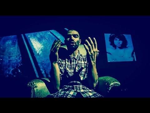 Flou Rege vs. Dj Al*Bu - Anima Mundi (2013) (Videoclip)