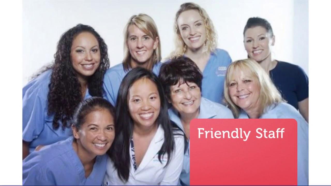 Best Orthodontist in San Diego, CA | (858) 613-3688