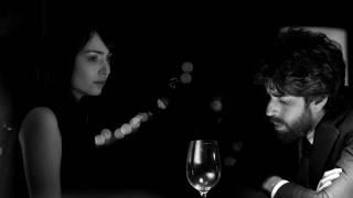 Inside Episode 1 The Trivial Pursuits of Arthur Banks: I Pulled A Polanski