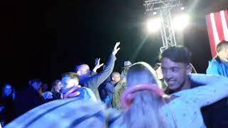 Мы на дискотеке Шарм эль Шейх Египет 31 01 2021