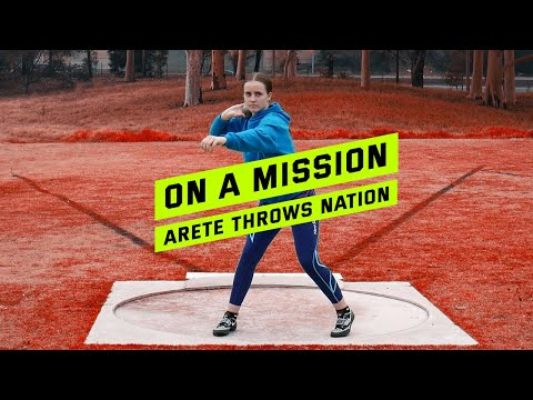on-a-mission---discus-throw-and-shot-put