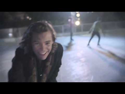 One Direction   Night Changes (OFFICIAL MUSIC VIDEO)