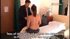 ' fucking pourn sex kerala village aunty pourn fuc