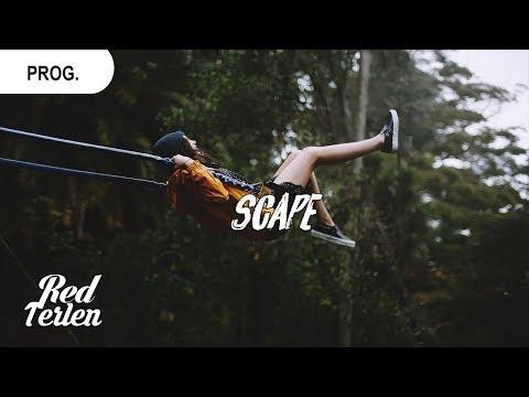 Quintino - Escape (Into The Sunset) (Feat. Una) (Bassthunder Remix) [Full Audio]