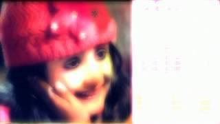 E Aakhama Timi Chhau -यी आँखामा तिमी  छ्यौ  - Nai Nabhannu La 2 - Song Track