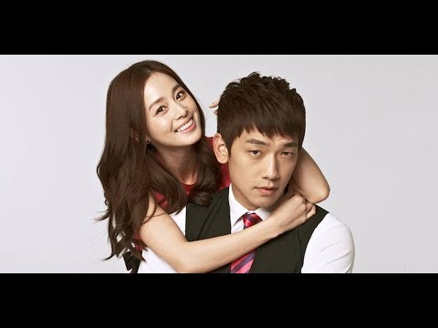 Download Everything you need to know about Bi Rain and Kim Tae Hee's first child