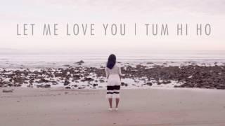 2017 Valentine's song  Vidya vox (Tum hi ho)