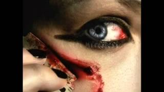 damar darbuka esrarlı gözler
