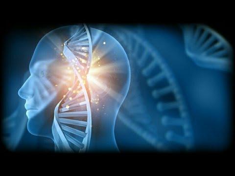 Gold DNA - The Real Big Bang & 56K Soul-diers | Flat Earth | Mandela Effect | Transhumanism | CERN