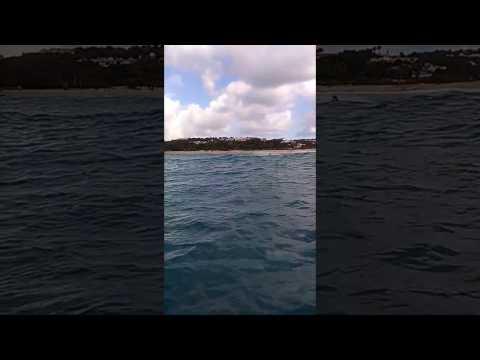 sint maarten jet skiing with Jet Paradise St Maarten