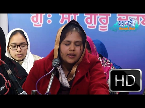Har-Darshan-Ko-G-Braham-Bunga-Dodra-Sangat-At-Faridabad-On-29-Jan-2017-Evening