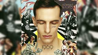 Achille Lauro - 1969 [LYRICS]