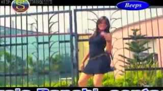 De Poonam De Payar Moke De || Hot Nagpuri Songs || Jharkhand || Vishnu
