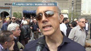 PTV Speciale - A Napoli, contro l
