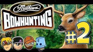 Mathews Bowhunting - #2