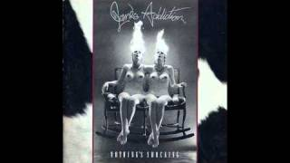 Watch Janes Addiction Standing In The Shower Thinking video