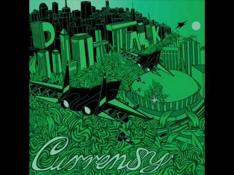 Curren$y-Address feat(stalley)
