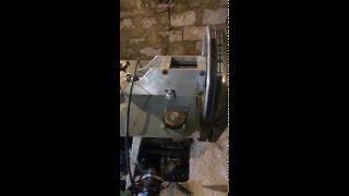 самодельный мотодельтаплан(, 2016-02-14T11:33:18.000Z)