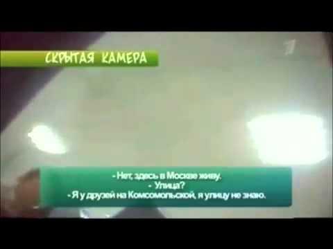 Автокредит Как выгодно купить машину в кредит - YouTube