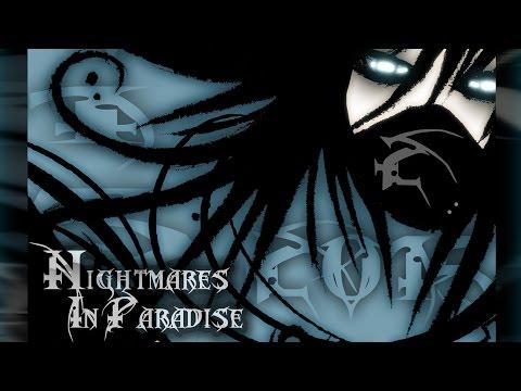 The Enigma TNG - Nightmares In Paradise [Full Album]