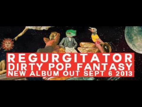 regurgitator-mountains-dirty-pop-fantasy-demolishzine