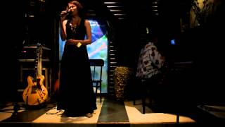 Vết Lăng Trầm - (cover) - Cô Nguyệt & Thầy Lợi