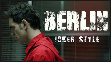 Joker Casino Berlin