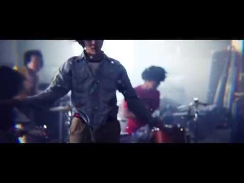 True 「dolphin kick」 MV