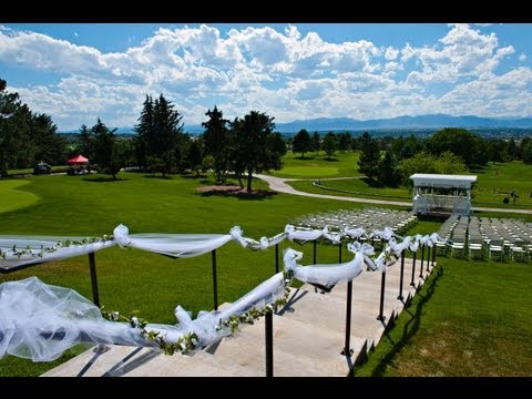 denver-golf-course-wedding-venue,-the-ranch-country-club-by-my-own-bridal-show
