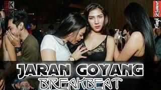 Download lagu DJ JARAN GOYANG BREAKBEAT - MIXTAPE