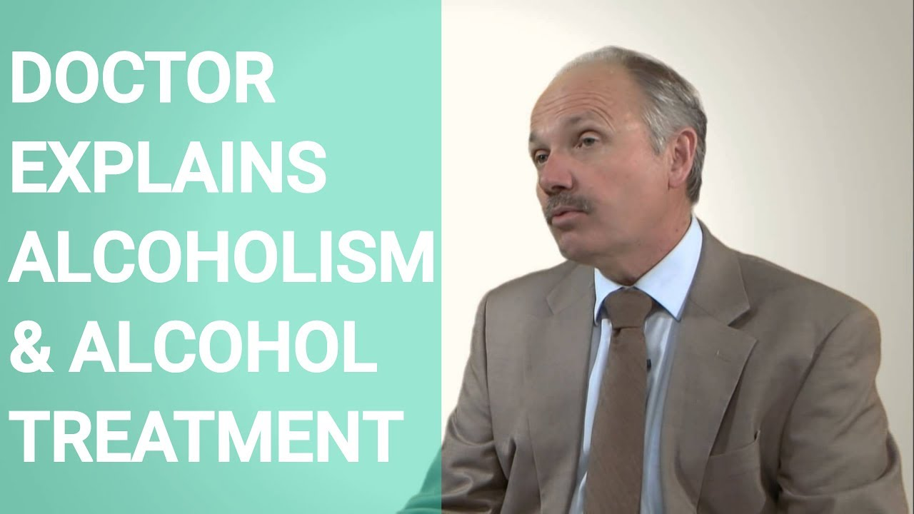 Causes of Alcoholism - The Recovery Village