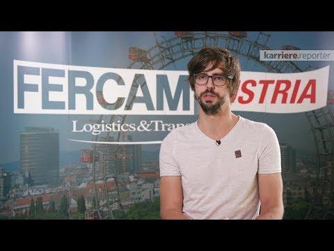 Welche Rahmenbedingungen bringt der Job mit sich? - Fercam Austria GmbH auf karriere.at