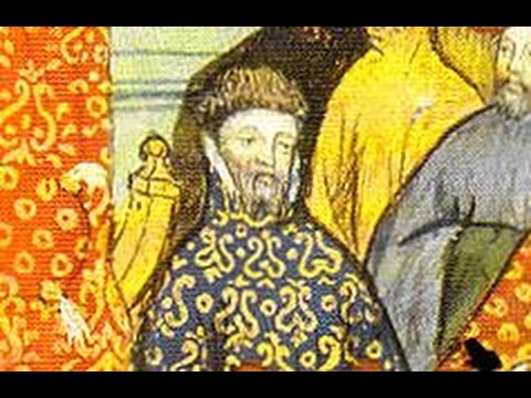 Account of the life and reign of king henry iv of england