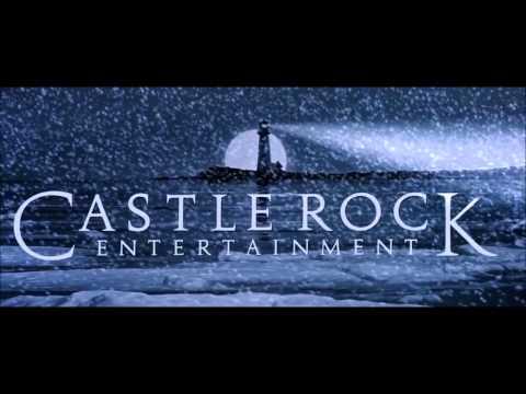 Snowy Warner Bros./Castle Rock Entertainment/Village Roadshow Pictures