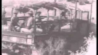 Dastan-e-Shujaat - 1965 India-Pakistan War - Part 2