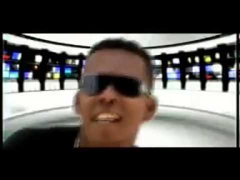 THEO DU NORD - Celina (officiel clip)