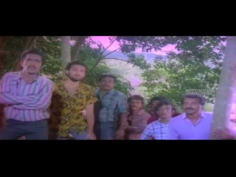 Poo Pookum Masam. - Varusam 16 HD video song