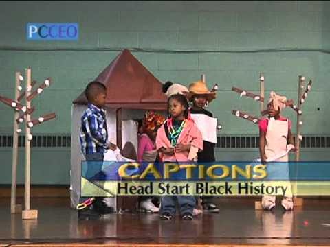 CAPs HS Black History PM pt 1.mpg